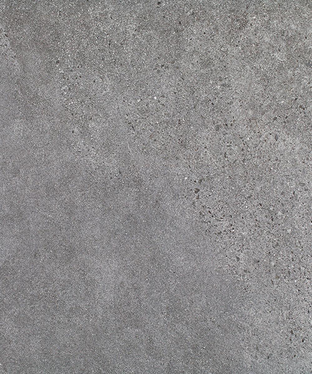 Vereley-Dark-Porcelain-Paving-Surface-Close-Up