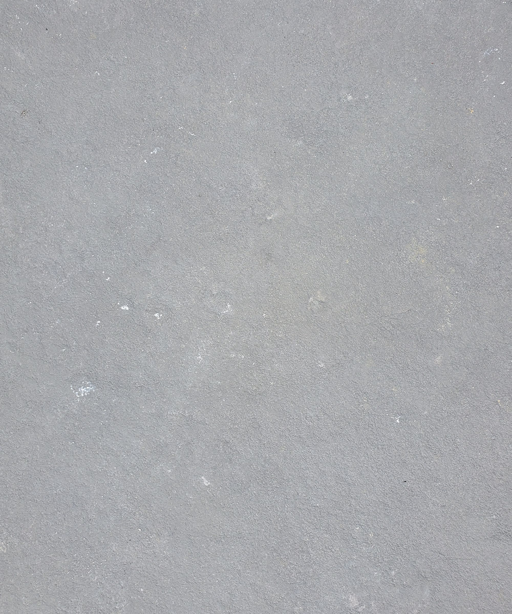 Bartley Grey Limestone Paving Southampton