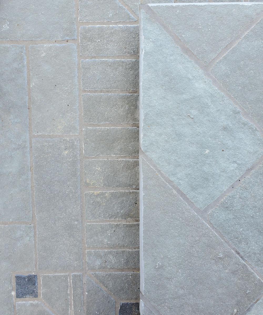 Bartley-Grey-Limestone-Southampton