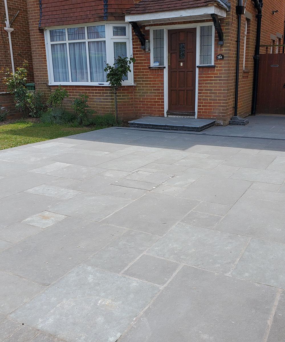 Bartley-Grey-Limestone-Southampton-1