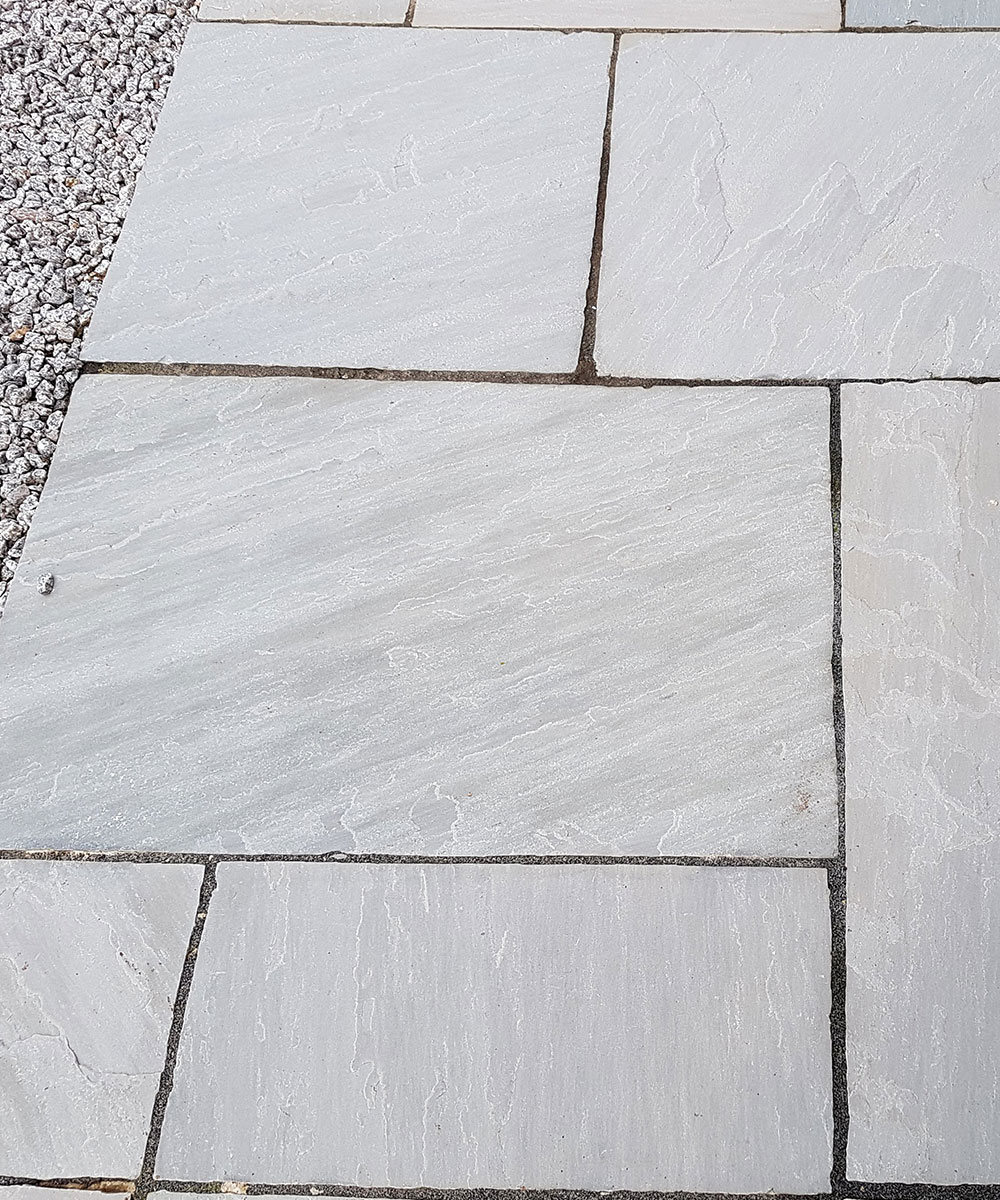 Knightwood-Grey-Sandstone