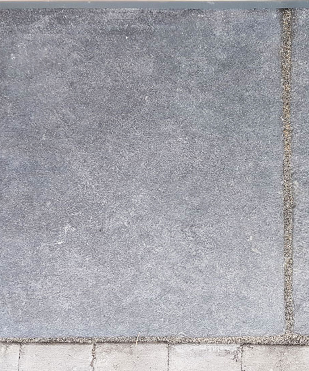 Winsor-Black-Limestone