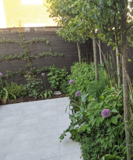 Whitemoor-Silver-Porcelain-Paving-Hampshire