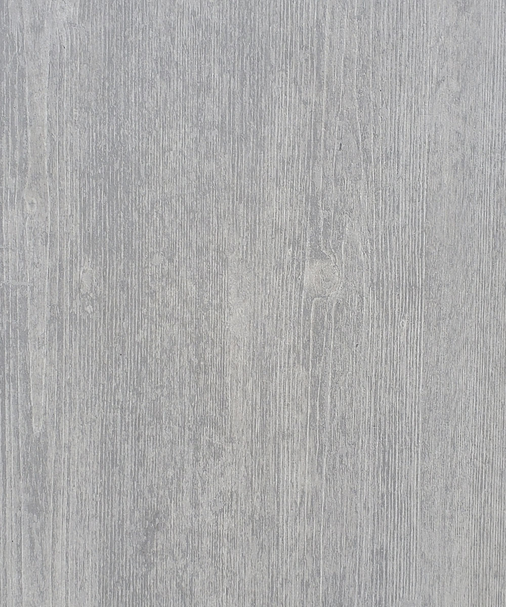Balmer Grey Wood Effect Porcelain Paving