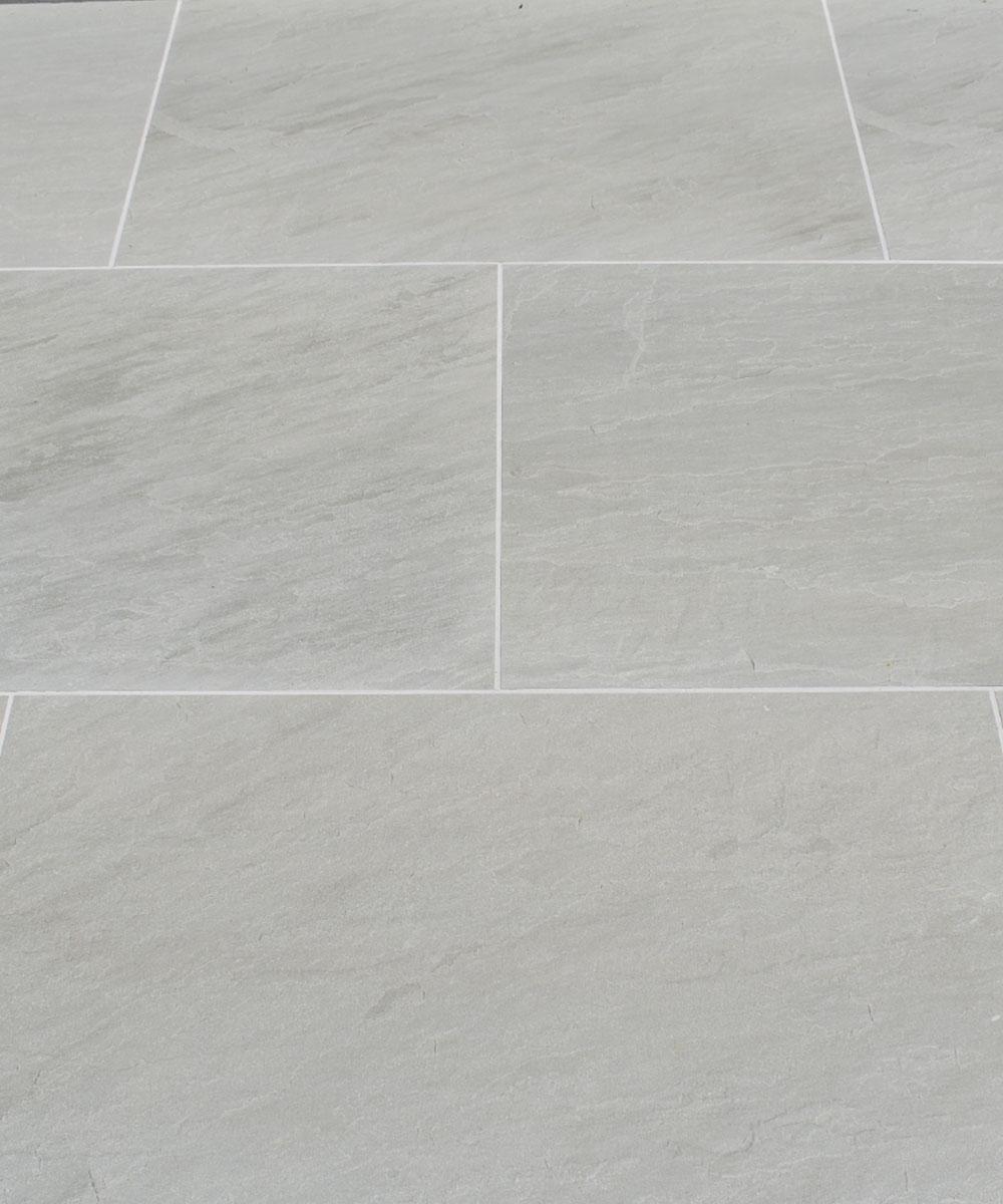 Knightwood-Grey-Kandla-Sandstone-Porcelain-New-Forest