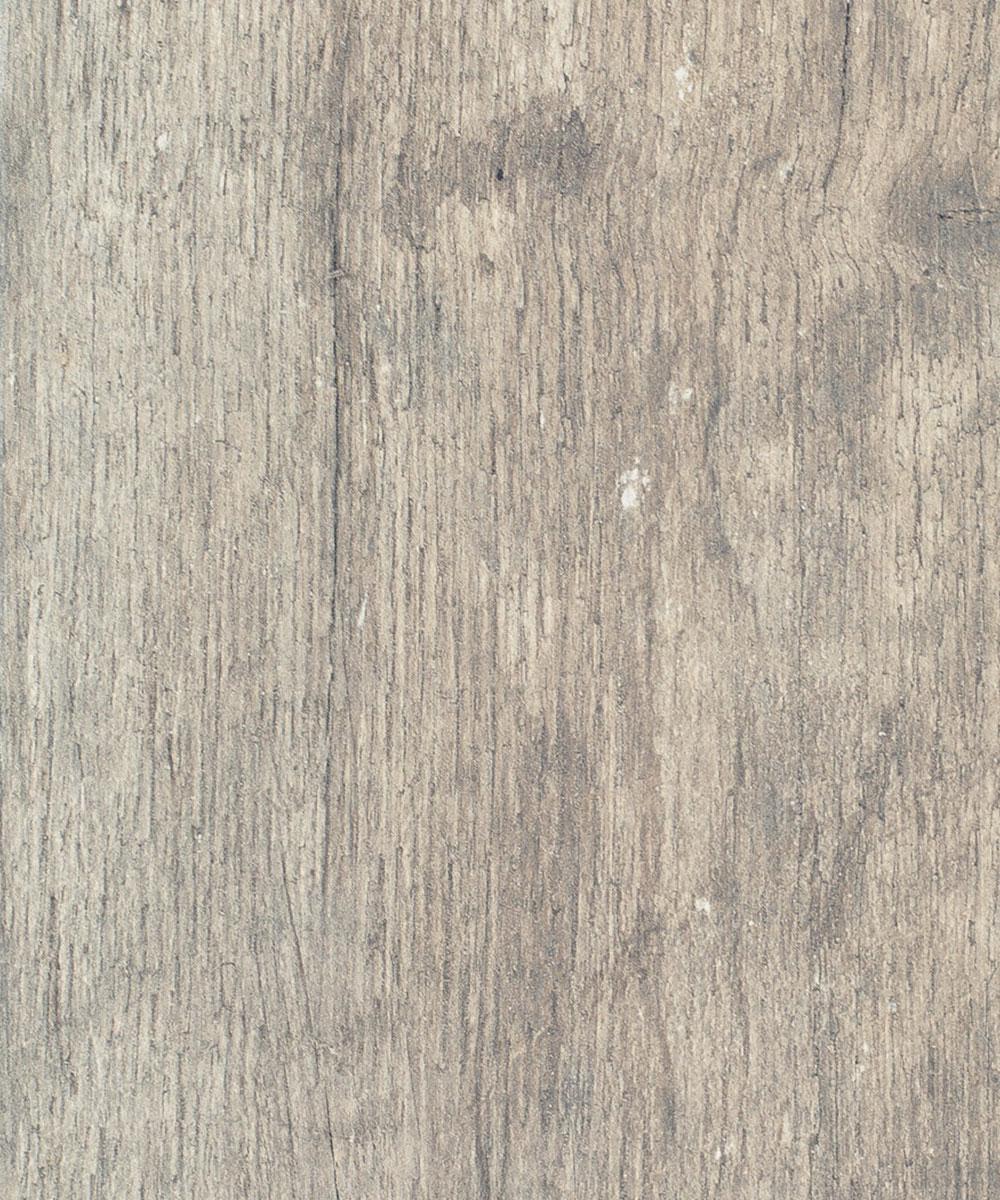 Balmer-Beige-Wood-Style-Porcelain-Decking
