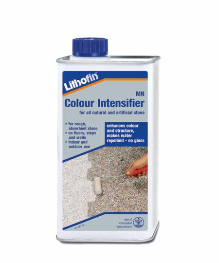 Lithofin-MN-Colour-Intensifier