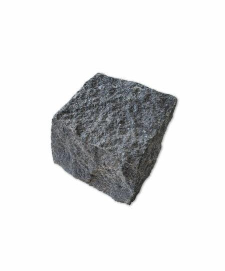 Black Granite Cubes Southampton